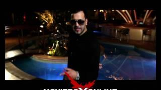 THE DARK MC - JAADU - RETRIBUTION THE OFFICIAL VIDEO