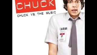 Chuck - Mexican Hat Dance Ringtone