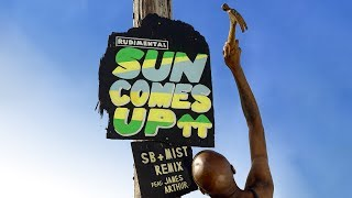 Rudimental - Sun Comes Up feat. James Arthur [Steel Banglez ft Mist Remix]