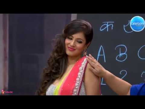 Xxx Mp4 Pooja Bose Bouncing Melons And Navel Show 3gp Sex