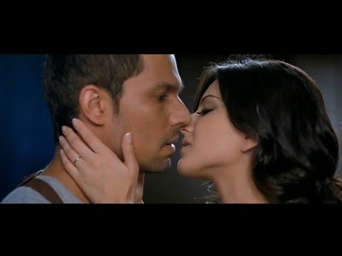 Xxx Mp4 Sunny Leone All Hot And Sexy Scene In Jism 2 3gp Sex
