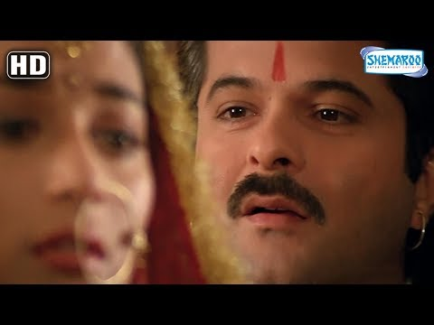 Xxx Mp4 Anil Kapoor Amp Madhuri Dixit Romantic Scenes From Movie Beta HD Hindi Full Movie Bollywood Scene 3gp Sex