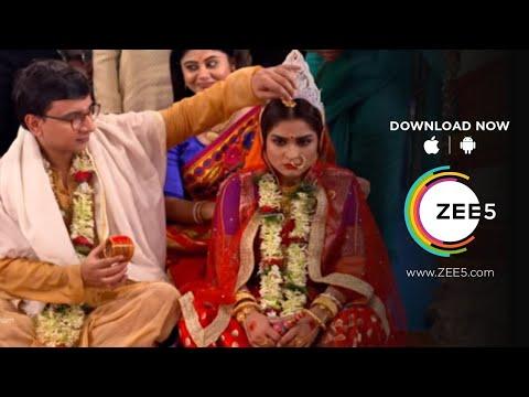 Bhanumotir Khel | Bangla Serial - Best Scene | EP - 217 | 11th Sept, 2018 | #ZeeBangla