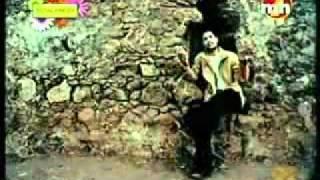 Kahani Punjabi Sad Song Roop Kanwal