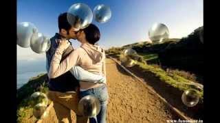 baby i love you forever.HD1080p. with lyrics (singer tara prakash limboo)