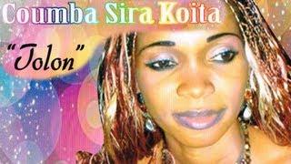 Coumba Sira Koita