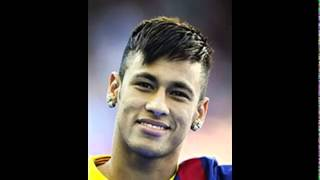 Top 10 Hottest Soccer Players 2015
