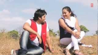 Sajne Tujhyach Sathi - Marathi Latest Full Video Song - Mumbaichi Porgi Zhadicha Porga