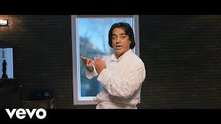 Vishwaroopam - Unnai Kaanadhu Naan Video | Kamal Haasan