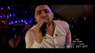 Mircea Mondialu  -  Toate Cubanezele  LIVE   █▬█ █ ▀█▀  2017