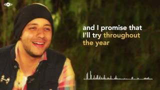Maher Zain - Ramadan (Karaoke Version)