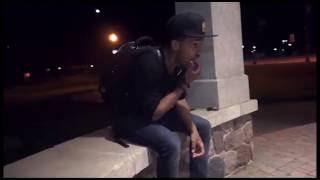 (Kid Nimbus) Open interlude- Bryson Tiller| PROD. BY GORGEOUZ FILMZ