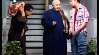 تامر و شوقية الجزء الأول الحلقة 29
