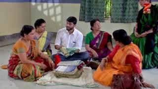 Radha - Episode 198 - May 17, 2017 - Best Scene