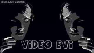 Video Evi Kanalı Outro Şarkısı (Frum İn Nomine Patris)