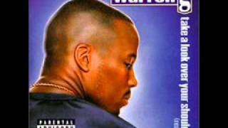 Warren G   What's Love Got To Do With It