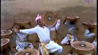 Bol Gori Bol   Sunil Dutt   Nutan   Milan   YouTube