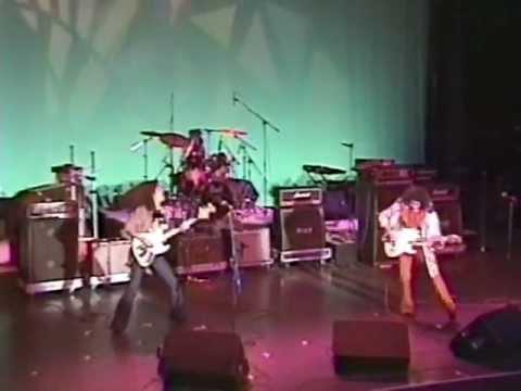 Shigeo Roll Over (JPN Indies-Rock) - 紫のけむり