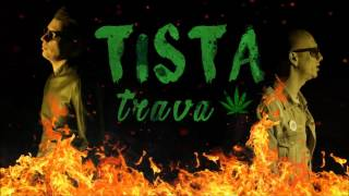 Trkaj in Nipke - Tista Trava (Prod. Emiljo AC)