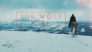 (GoT) Arya Stark   The Wolf Girl