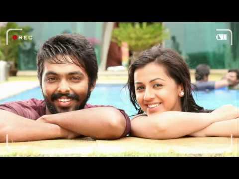 Darling Tamil Movie At GV PrakashHD