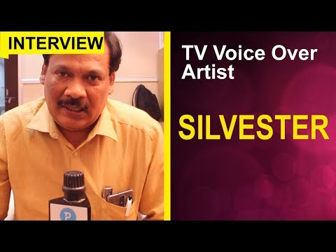 Xxx Mp4 Telugu News Channel Voice Over Artist Silvester Interview Telugu Popular TV 3gp Sex