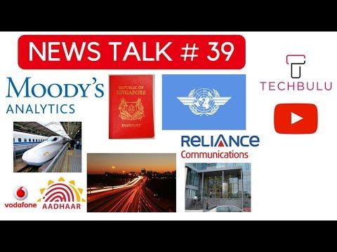 Xxx Mp4 News Talk 39 Bharatmala Cheetah Bullet Train Mandatory ICAO Passport RCOM Google Moody Vodafone 3gp Sex