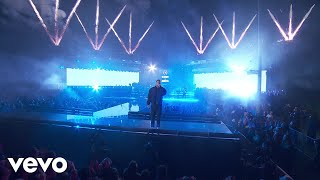 Thunder (Live From College Football National Championship Halftime Performance/2019)