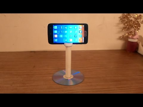 Xxx Mp4 3 Best Idea For Mobile Stand 3gp Sex