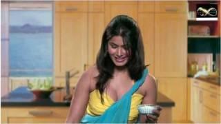 Savita bhabhi ke Sexy Solutions on Creamy White Curd