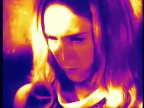 Retrolectro Shocker XXXIX (Zombie Electro Swing Halloween With The SwinGrowers @ Midnight)