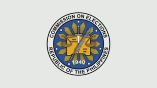 12/14 Smartmatic Philippines - Personal Voting