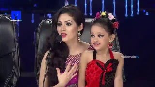 Dhee Juniors 2 || 17th February 2016 (Promo)