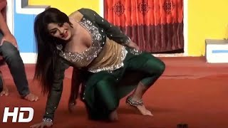 Hot Mujra unseen Pakistani mujra dance of stage drama