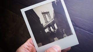 GREAT news for FILM PHOTOGRAPHY