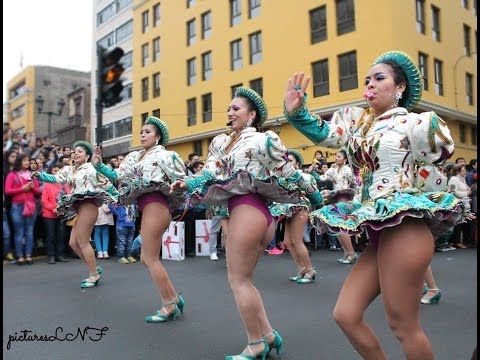 Xxx Mp4 Sexy Caporales Sayas En Honor A La Virgen De Copacabana 3gp Sex