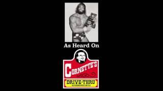 Bonus Drive Thru: Jim Cornette on Wrestlers That Were Blackballed