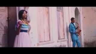 Simi Jamb Question ft Falz Da Bahd Guy Video