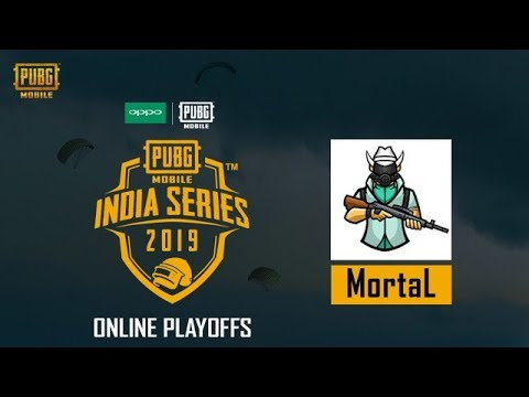 Xxx Mp4 OPPO X PUBG MOBILE India Series Online Playoffs Round Two Day 3 3gp Sex