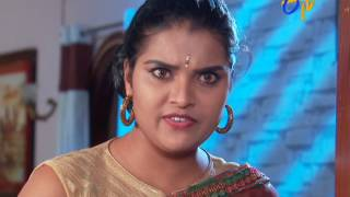 Manasu Mamata | 21st January 2017  | Latest Promo