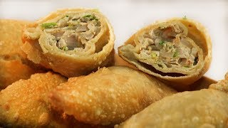 মোগলাই পাফ রেসিপি II Turkish Egg Puffs Recipe II Moglai Puffs Recipe II Farjana Haque Recipes