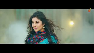 Newspaper by Jagmeet Bhullar(Official Video)| Mixsingh | Harry sing/Preet sing | Latest punjabi 2018