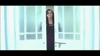 Chandini I Miss You | Odia Full Movie HD | Sabyasachi Mishra, Priya Choudhury,Megha