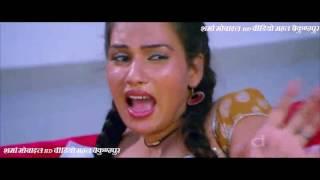 Sarkar Raj ''Downlod From Sharma Mobile Hd Video Mahal Baikunthpur 9628130244'''Govind Sharma''' 1