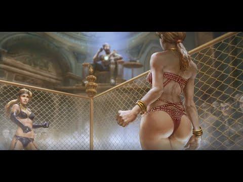 Xxx Mp4 MORTAL KOMBAT 11 All Cutscenes Movie W Arcade Mode All Endings MK 11 Full Movie Story Mode 3gp Sex
