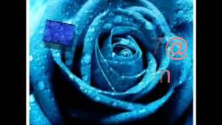 Dolil by Nancy Belal Khan new bangla song