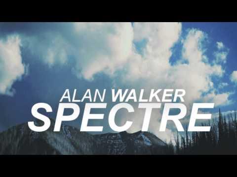 Xxx Mp4 Alan Walker Spectre 3gp Sex