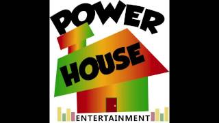 Dancehall Live Power House Jul 5th  FADDA FATS   1.00 cds ALL DAY