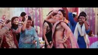 Bollywood HD Movie Channel
