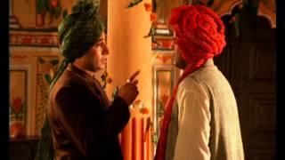 Sanshodhan- A Govind Nihalani Film